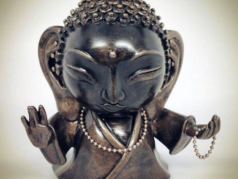 lil-buddha
